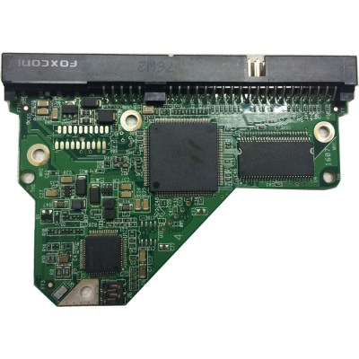 Western Digital - PCB - 2060-701494-002 Rev. B